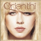 Orianthi: Best of Orianthis, Vol. 1