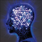 Enter Shikari: The Mindsweep [1/20] *