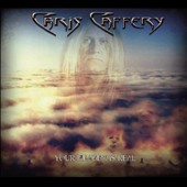 Chris Caffery: Your Heaven Is Real [Digipak]