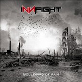 Innfight: Boulevard of Pain