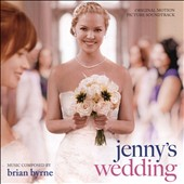 Various Artists: Jenny's Wedding