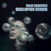 Nitin Sawhney: Dystopian Dream *