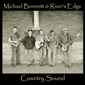 Michael Bonnett: Country Sound