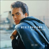Merle Haggard: Down Every Road [11/11]