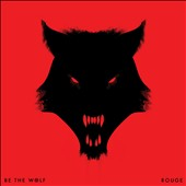 Be the Wolf: Rouge [Blister]