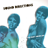 Sound Directions: The Funky Side of Life