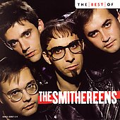 The Smithereens: The Best of the Smithereens [2006 EMI]