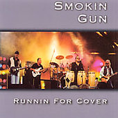 Smokin' Gun: Runnin for Cover *