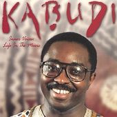 Kabudi: Inner Voices: Life in the Music