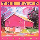 The Band: Jericho