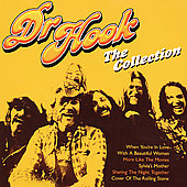 Dr. Hook: Collection