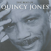 Quincy Jones: Best Of