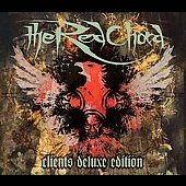 The Red Chord: Clients: Deluxe Edition