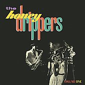 The Honeydrippers: The Honeydrippers, Vol. 1 [Remaster] *