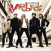 The Yardbirds: Best of the Yardbirds [Pegasus]