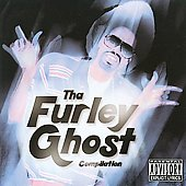 Mac Dre: Tha Furley Ghost Compilation [PA]