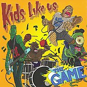 Kids Like Us: The Game [PA] *