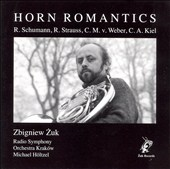 Horn Romantics