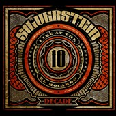 Silverstein (Band): Decade: Live at the El Macambo