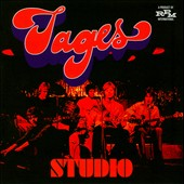 The Tages: Studio