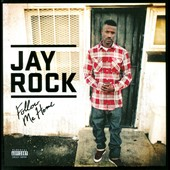 Jay Rock: Follow Me Home [PA]