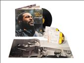 Marvin Gaye: What's Going On [40th Anniversary Edition]