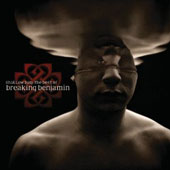 Breaking Benjamin: Shallow Bay: The Best of Breaking Benjamin [Clean]