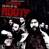 J. Period/Black Thought: The Best of the Roots [PA]