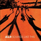 ALO: Sounds Like This