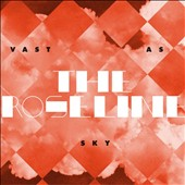 The Roseline: Vast As Sky