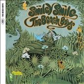 The Beach Boys: Smiley Smile [Digipak]