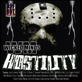 Wicked Minds: Hostility [PA]