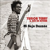 Yunior Terry & Son De Altura/Yunior Terry: Mi Bajo Danzón