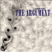 Grant Hart: The  Argument [Digipak] *