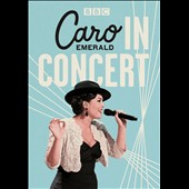 Caro Emerald: In Concert [DVD]