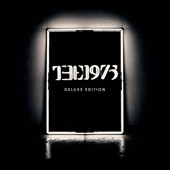 The 1975: 1975 [Deluxe Edition] [Digipak]
