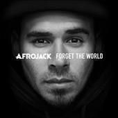 Afrojack (DJ): Forget the World [PA] *