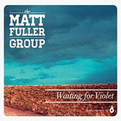 Matt Group: Waiting for Violet