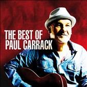 Paul Carrack: The Best of Paul Carrack [9/8] *