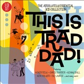 Various Artists: This Is Trad Dad!