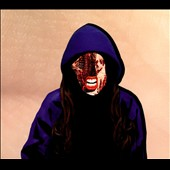 Gazelle Twin: Unflesh [Digipak]