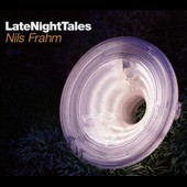 Nils Frahm: Late Night Tales [Slipcase]