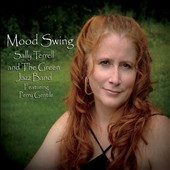 Sally Terrell: Mood Swing