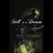 Various Artists: Still in a Dream: A Story of Shoegaze