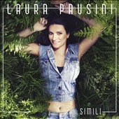 Laura Pausini: Simili