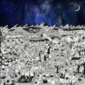 Father John Misty: Pure Comedy [4/7] *