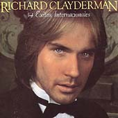 Richard Clayderman: 14 Exitos Internationales