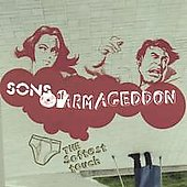 Sons of Armageddon: Softest Touch