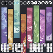 Octobop: After Dark
