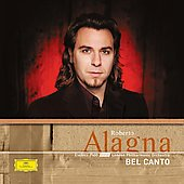Bel Canto: Roberto Alagna